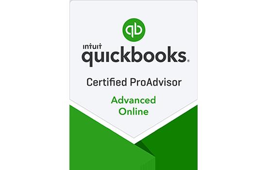 Bawtry Accountant Quickbooks ProAdvisor